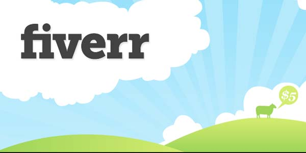 What is Fiverr and How to Earn money from It?