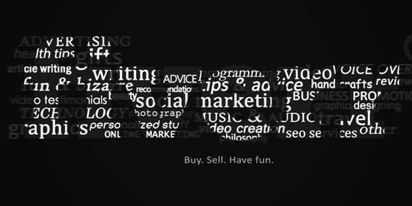 Fiverr: Some Tips to Increase Fiverr sales