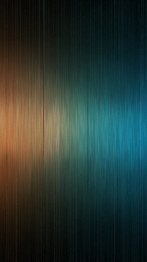 HD Abstract iPhone 5 Wallpaper(1)- abstract lines