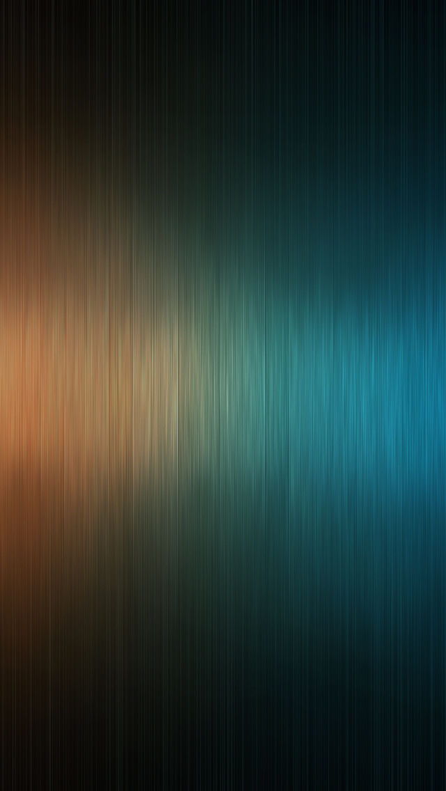30 abstract and clean hd iphone 5 wallpapers tech tapper