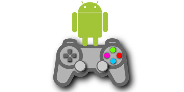 5 Top Best and Free Action and Arcade games for Android