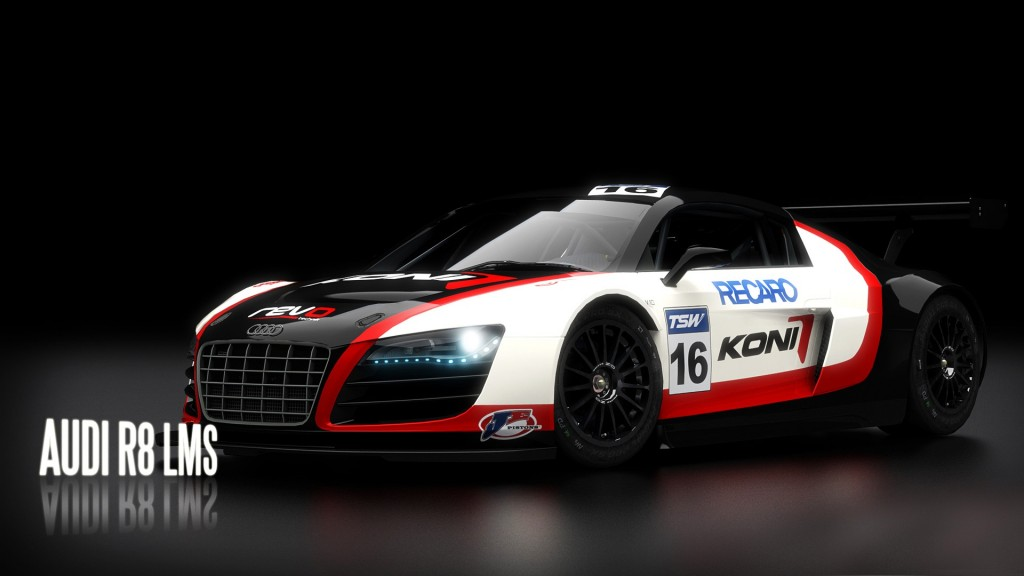 HD wallpapers for Windows 8-audi_r8_lms-HD