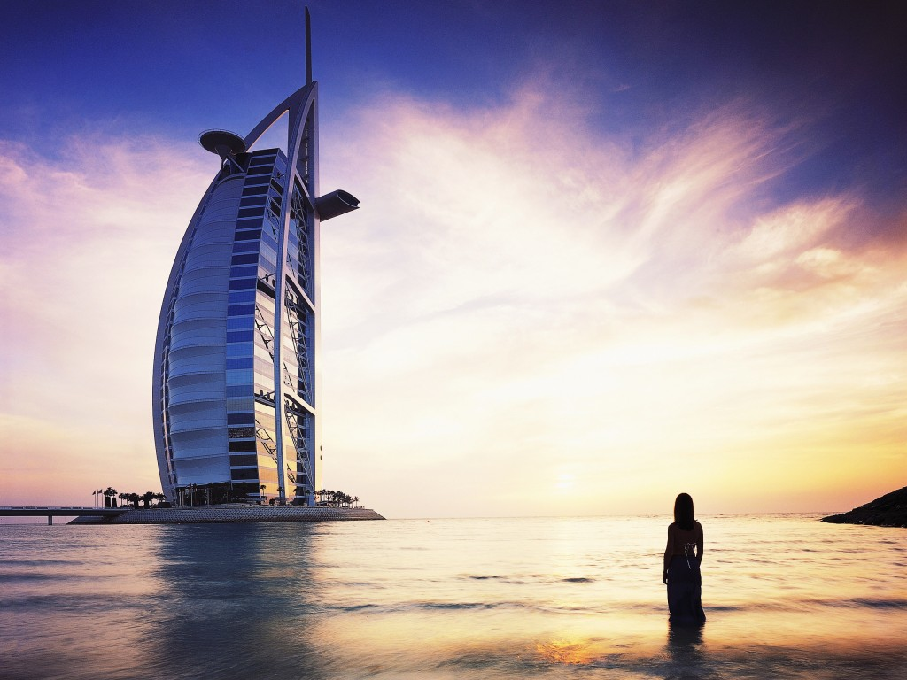 HD wallpapers for Windows 8-burj_alarab_dubai