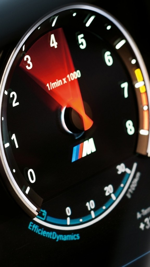sports car speedometer hd wallpaper