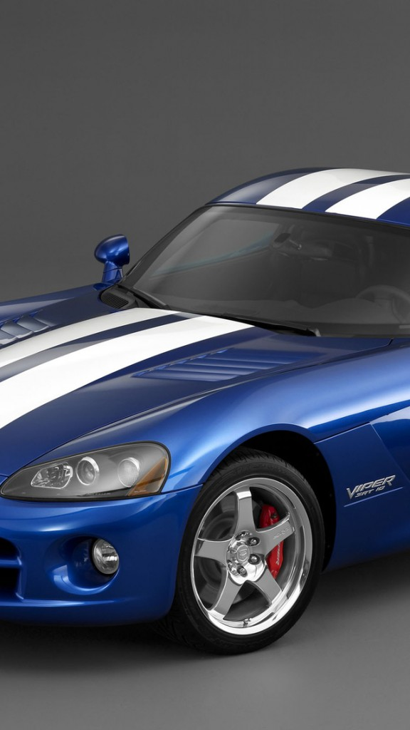 Hd sports cars wallpapers for apple iphone 5 hd sports cars wallpapers download 2006 dodge viper srt10 voltagebd Images