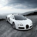 HD Racing cars wallpapers for iPhone 5 (26)