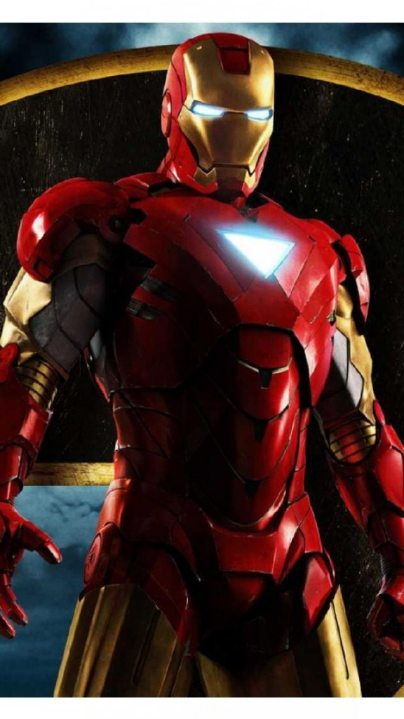 2010 Iron Man 2 Movie Samsung Galaxy Note II 720 X 1280 Movie,Iron,2010 Iron Man 2 Movie