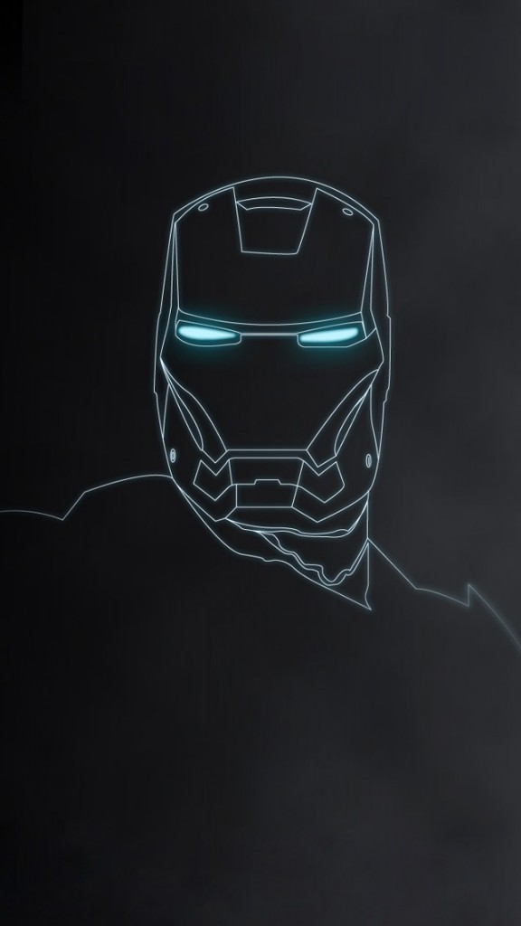 Iron Man 3 HD Wallpapers Free Download (9)
