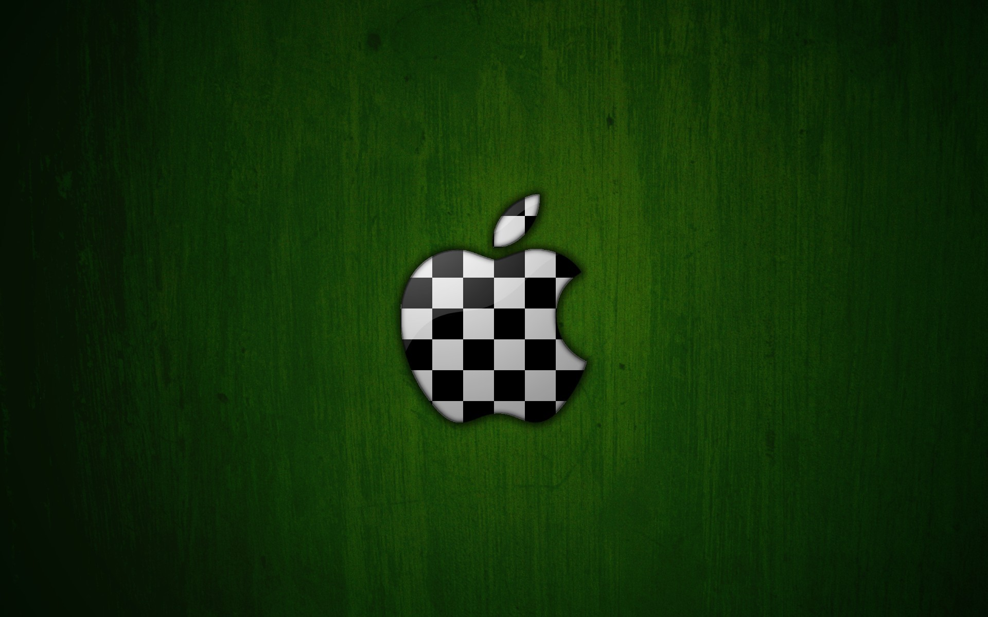 Hd cool wallpapers for your desktop backgrounds - Cool logo wallpapers ...