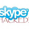 Skype's Social Media Accounts and Blog Got Hacked by Syrian Electronic Army