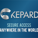 Giveaway 3 Premium VPN Accounts from Kepard for 3 Months