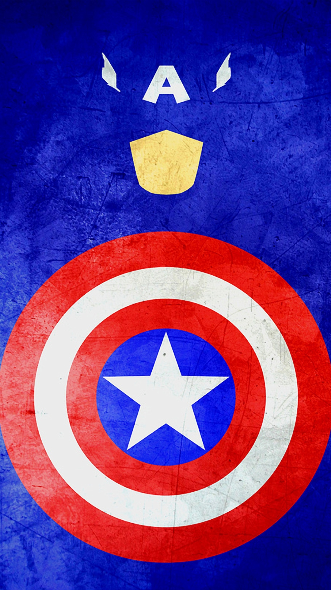 25 hd wallpapers for iphone 6 plus - Captain america hd mobile wallpaper ...