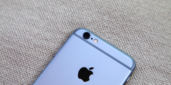 Top 5 Features of iPhone 6