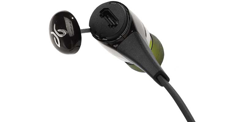 Buy Bluetooth Headphones online