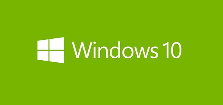 Microsoft Announces Windows 10 to be Free Upgrade