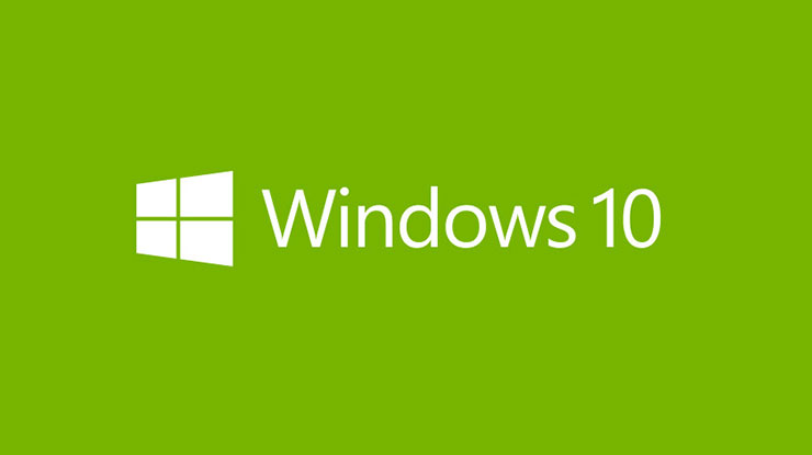 Microsoft Announces Windows 10 to be Free Upgrade