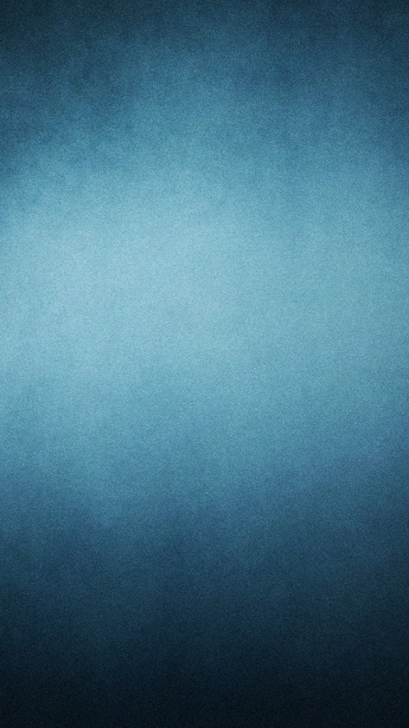 HD Abstract iPhone 5 Wallpaper-gaussian blur