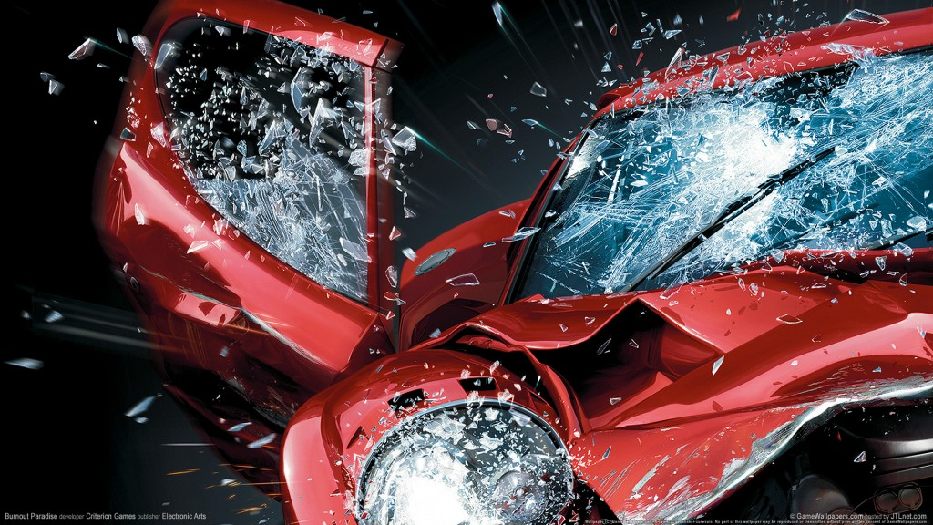 HD wallpapers for Windows 8-burnout_paradise-HD