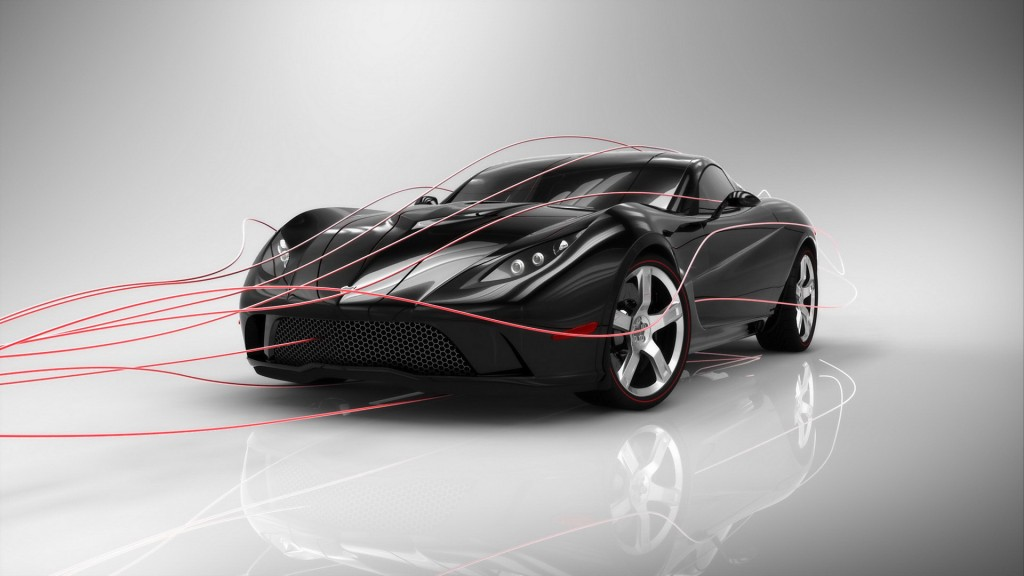 HD wallpapers for Windows 8-corvette_mallett_concept_car