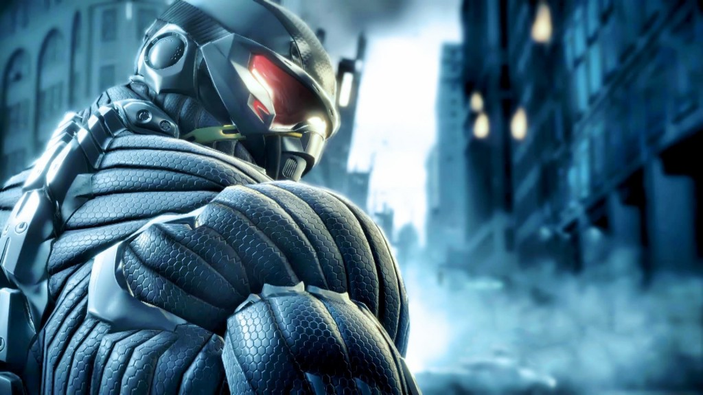 HD wallpapers for Windows 8-crysis_hd