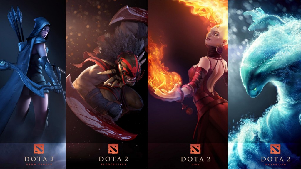 HD wallpapers for Windows 8-dota_2_fantasy_2011_video_game