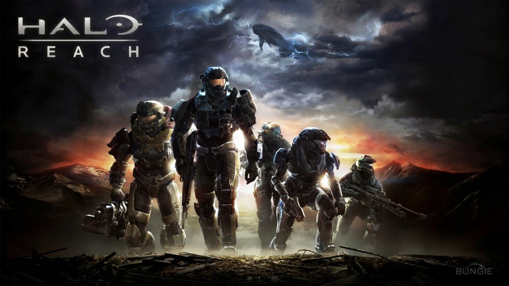 HD wallpapers for Windows 8-halo_reach