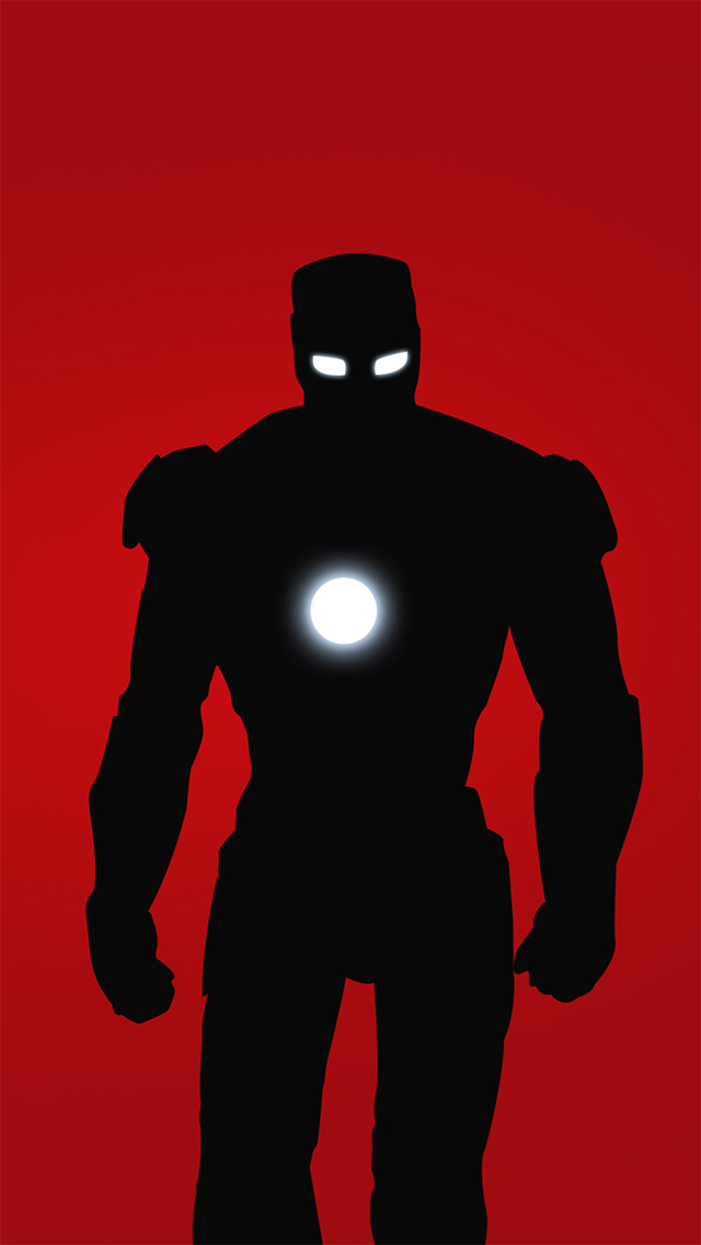 Marvel - Apple/iPhone 5 - 640x1136 - 123 Wallpapers