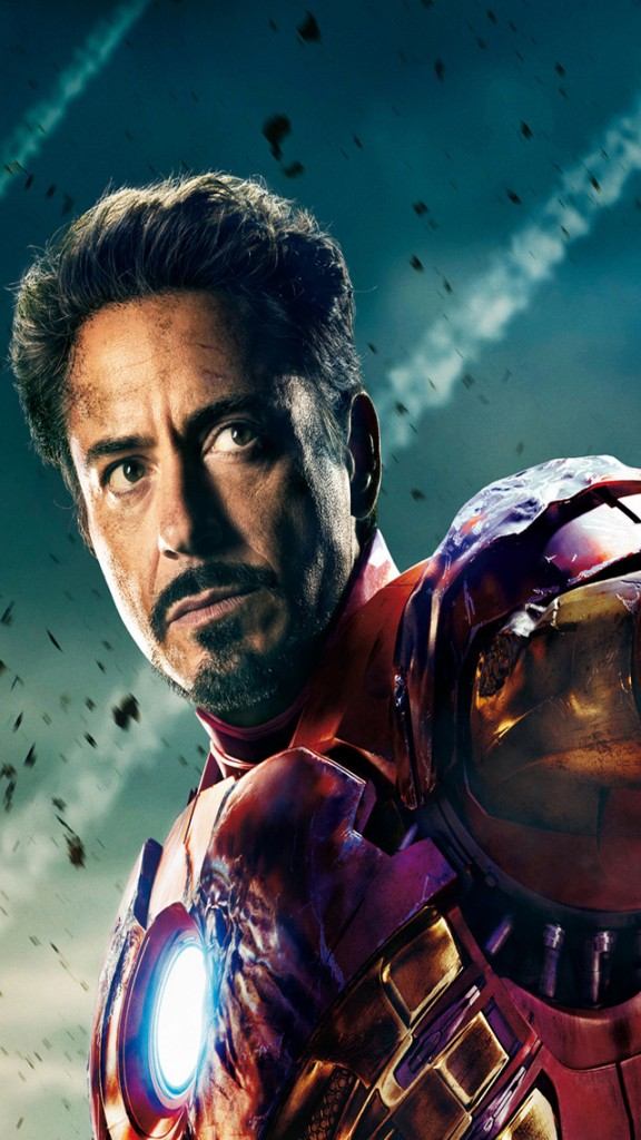 Iron Man 3 HD Wallpapers Free Download - Iron Man Movie Wallpapers