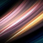 Beautiful Color Lines - Cool Wallpapers for desktop Background