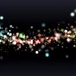 Light Dots - HD Wallpaper Backgrounds
