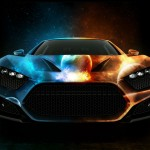 cool-car-backgrounds