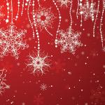 Christmas iPhone Wallpapers HD Christmas Spirit (2)