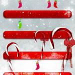 HD Christmas Wallpapers for iPhone Christmas Spirit (1)