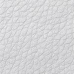 white leather - HQ Wallpapers iPhone 6 Plus