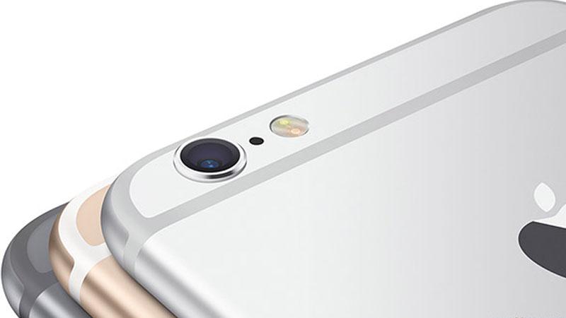Best Design -iPhone 6