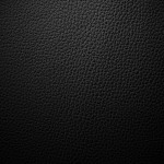 Black Leather - High Resolution Wallpapers for iPhone 6