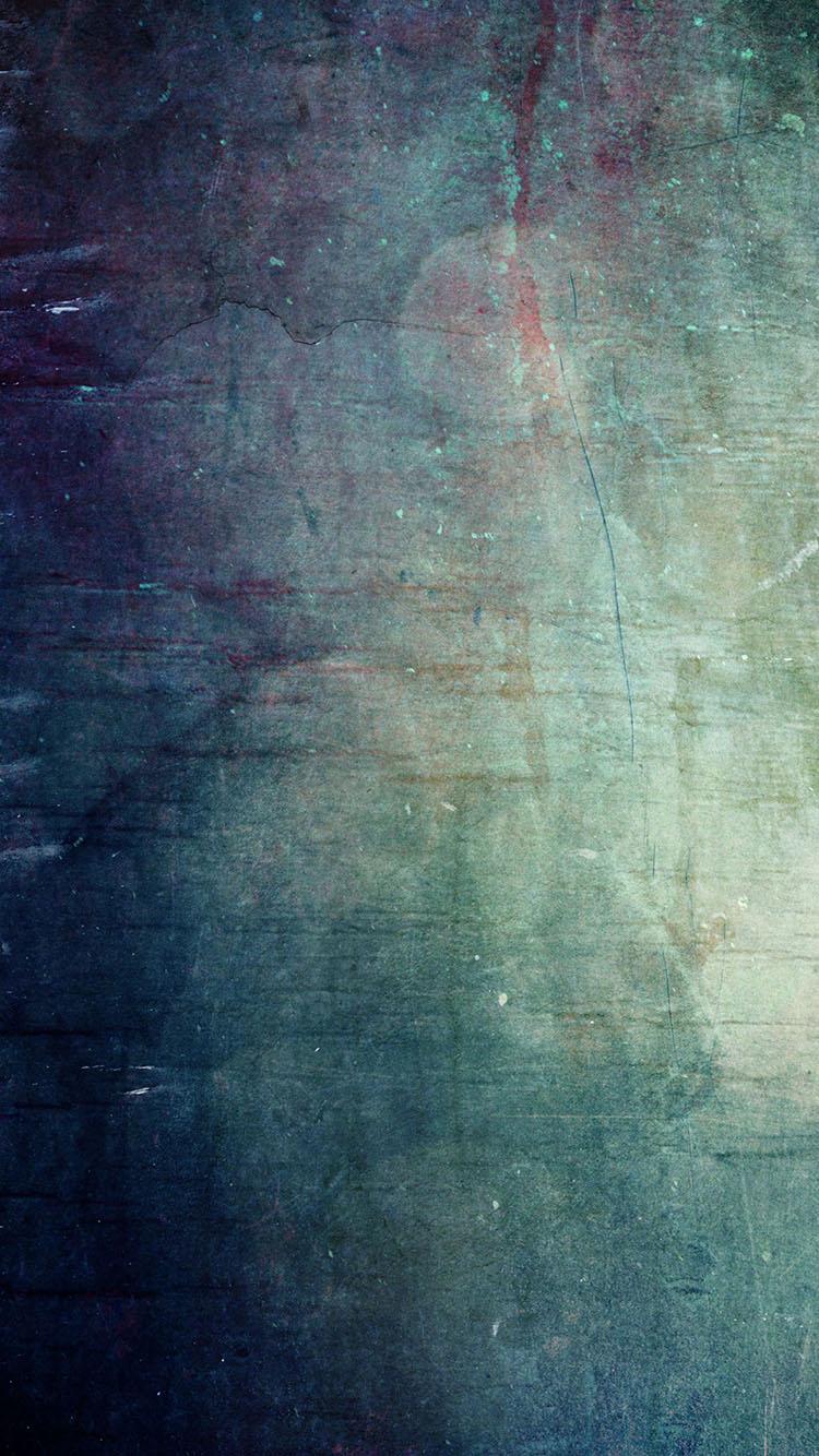 25 Retina HD Wallpaper Pack for iPhone 6