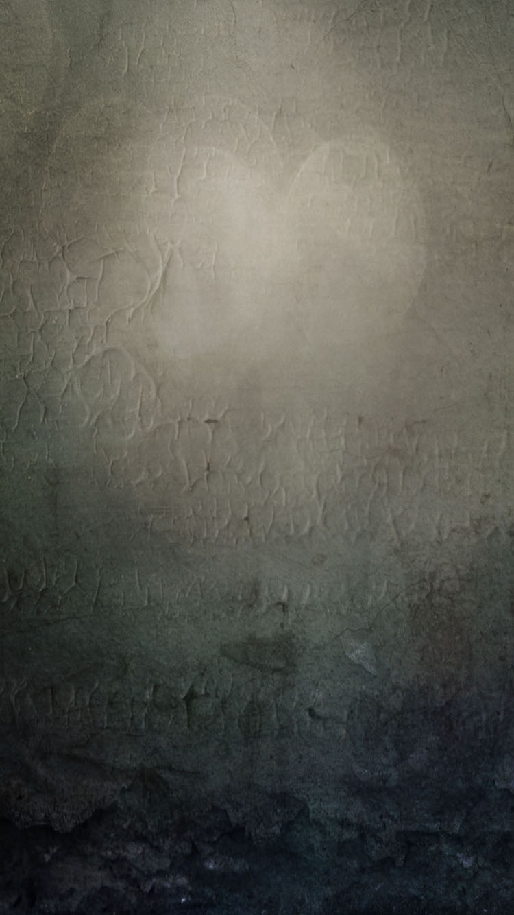 Hd wallpaper for iphone 6 plus retina