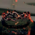 Water Drop - Best Wallpapers for iPhone 6