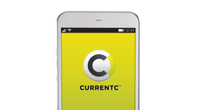 Apple Pay CurrentC