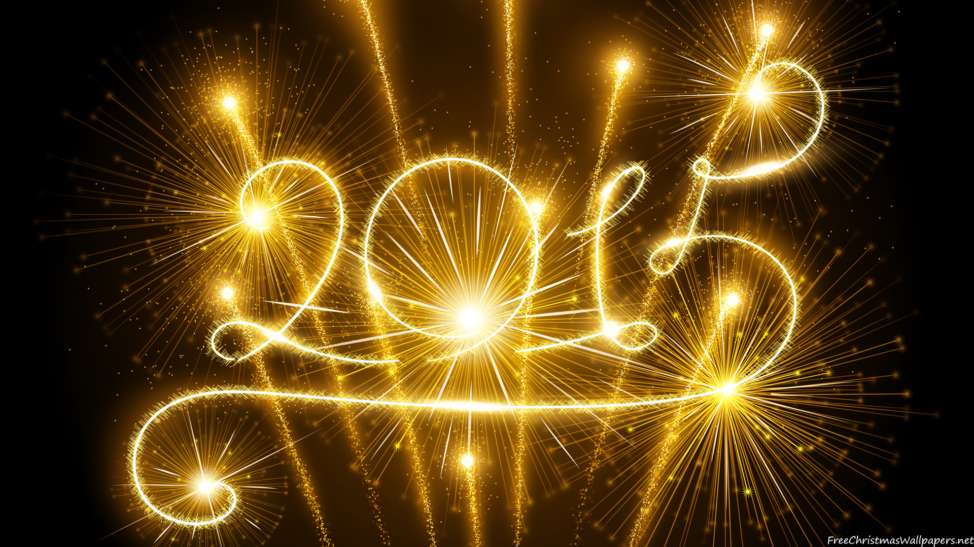 happy new year happy new year wallpaper