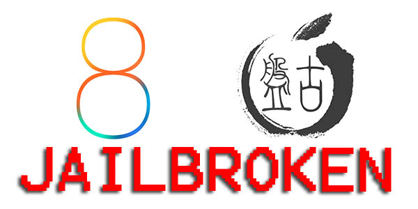 How To Jailbreak iOS 8.1