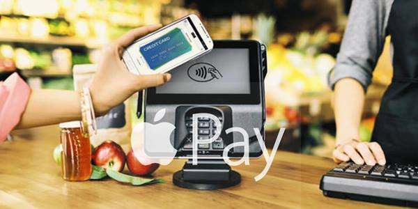 Truth About Apple Pay
