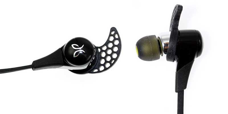 Buy Jaybird Bluebuds X - Best wireless headphones