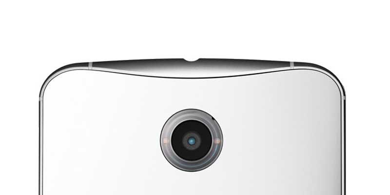 Nexus-6-Camera-Review