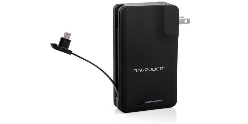 RAVPower-Savior-Top-Accessories-for-iPhone
