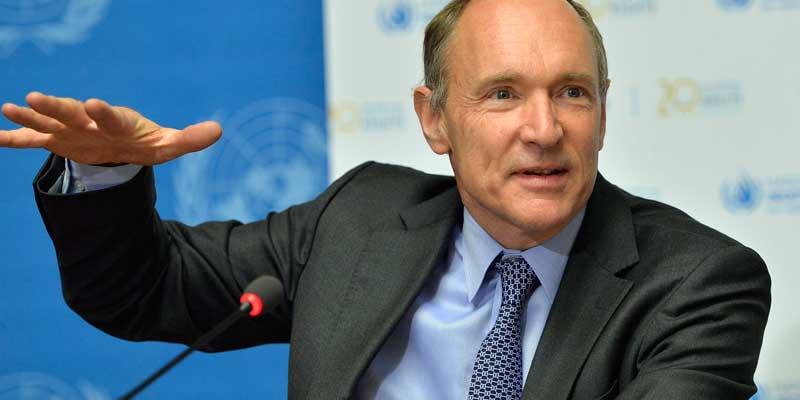 Tim-Berners-Lee