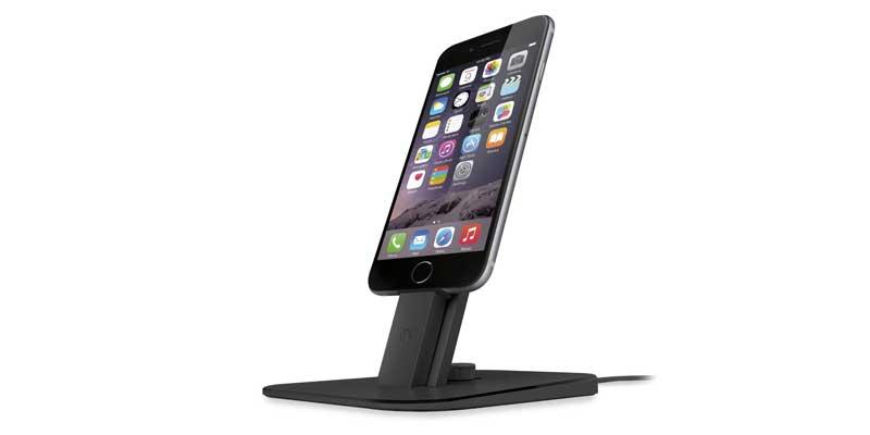 Twelve-South-HiRise-Top-iPhone-Accessories