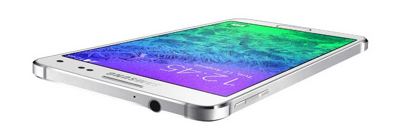 Galaxy S6 - Rumor Roundup iPhone 6S & Galaxy S6