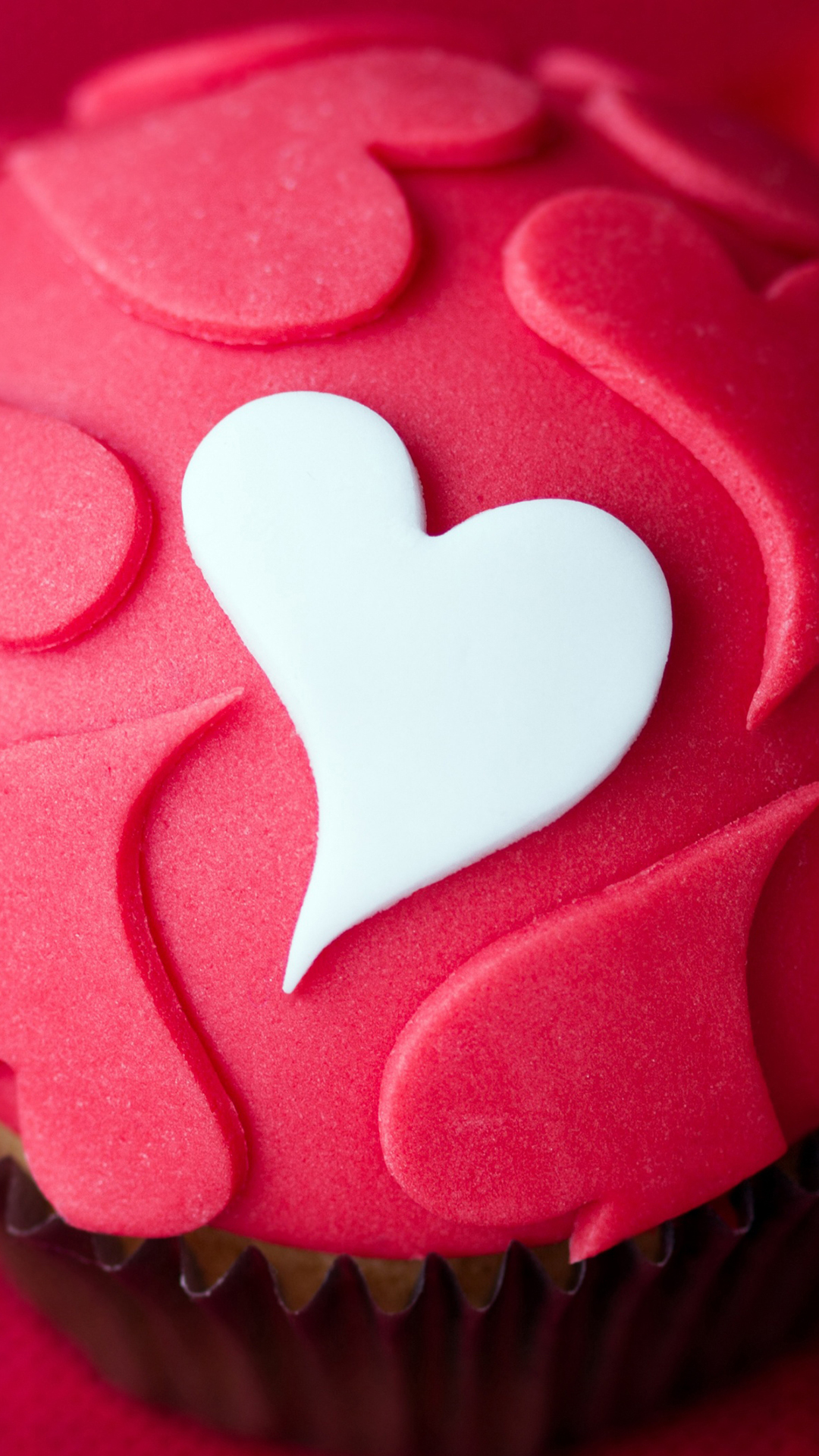 Retina Hd Valentine S Day Wallpapers For Iphone